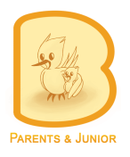 As a parent of your junior kid, you might be concerned for his/her safety at all times when it involves usage of the mobile phone at their ends on a daily basis. With this in mind, Parental Control and Tracking for BirdsBeep Junior users has been particularly designed with dual amazing usable features. It is a simple yet effective background service that keeps an eye on your junior to help you learn about their current whereabouts as well as activities (they do on the mobile phone on a day-to-day basis) via SMS text messages you receive on your mobile phone within a scheduled time frame.
