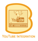 YouTube, as it is universally known, has been the leader of video-sharing websites for a decade. It is a versatile video interface that you definitely want to have in your chat application. Now BirdsBeep has brought forth the feature of YouTube Integration to be added into your app to help you watch your favorite videos with a single touch. You will be able to experience thorough convenience and novelty to enjoy your YouTube videos via BirdsBeep YouTube Integration feature. We are consistently at the vanguard to furnish our clients with such effective and useful services since we are well aware that new and exciting experiences make life more engaging and fun.