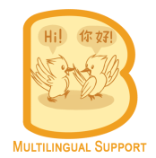 We have recently surfaced with a new update and that is multilingual customer support.  The basic idea behind the update release is that we want to touch base with our worldwide customers in their preferred language. So language is no longer a constraint and we always strive to deliver the best to our esteemed customers. Currently, we are supporting the communication in diverse 5+ global languages including English, Arabic, German, french, Hindi, Italian, Portuguese, Russian, Turkish and still more. Hopefully, it helps global users a lot.